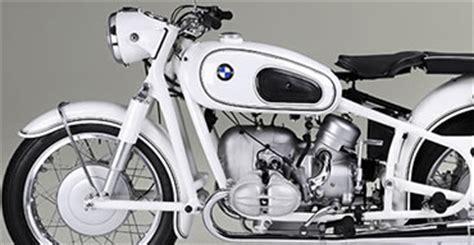 Recambios usados para motos BMW desde 1978 al mejor precio