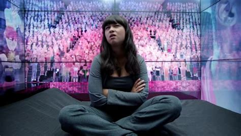 Recap of  Black Mirror  Season 1 Episode 2 | Recap Guide