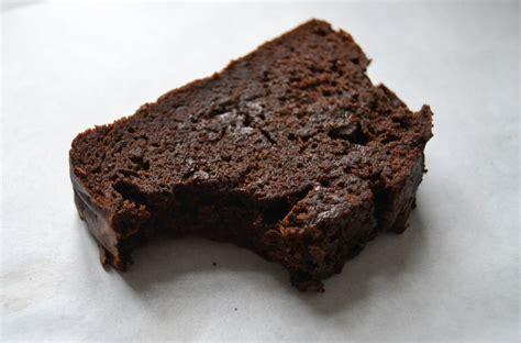 Receta de bizcocho de chocolate thermomix   Unareceta.com