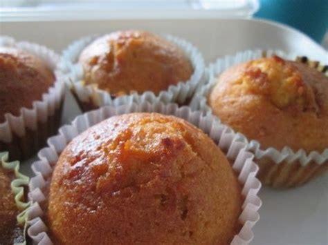 receta de cupcakes de zanahoria   YouTube