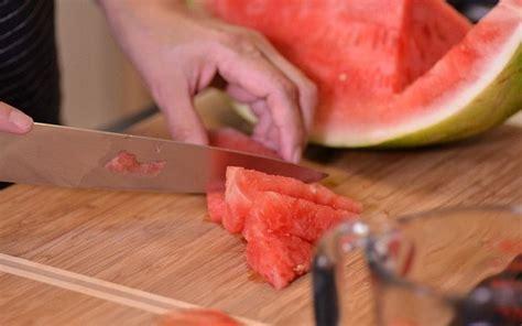 Receta de Ensalada diurética de frutas