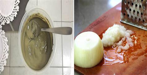 receta de remedios caseros para ganglio inflamados