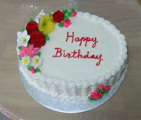 Receta de tarta con fondant para cumpleaños   Unareceta.com