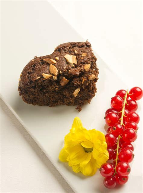 Receta de tarta de chocolate saludable   SHA Magazine