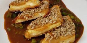 Receta de Tofu frito con salsa de soja | Tofu frito, Tofu ...
