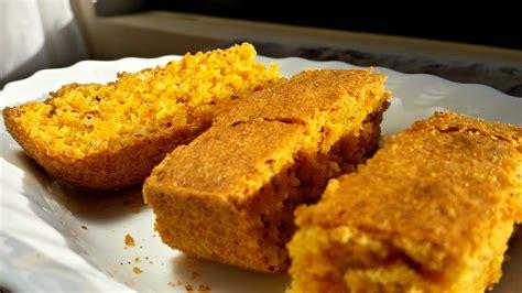 Receta Facil: Queque, Bizcocho de Zanahoria  sin gluten ni ...