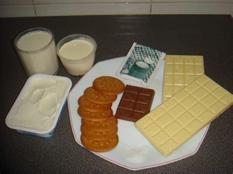 Receta Tarta de Chocolate Blanco | Placer a la carta