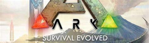 Recetas Ark  recipes  comida y objetos