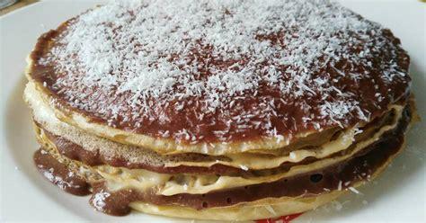 Recetas de caseras de la abuela   420 recetas   Cookpad