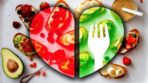 Recetas de cocina   Cocina Fácil  Trailer Canal    YouTube