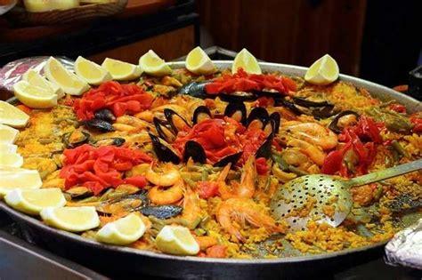 Recetas de cocina españolas   Recetas de Cocina Casera ...
