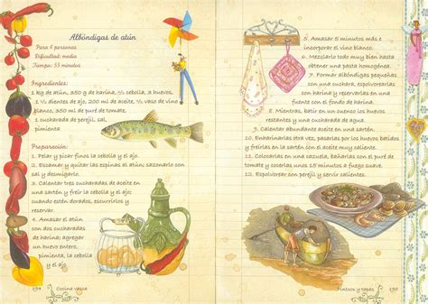 Recetas de cocina   Rustika     Todo libro   Libros ...