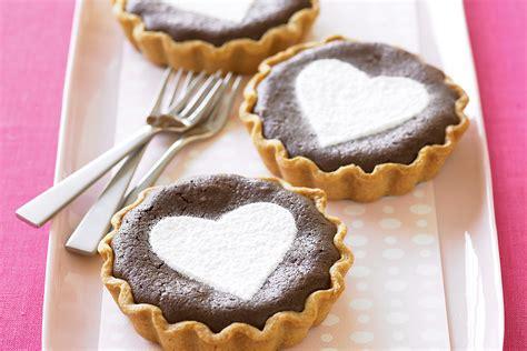 Recetas de San Valentín 2021: Menús y Consejos para la ...