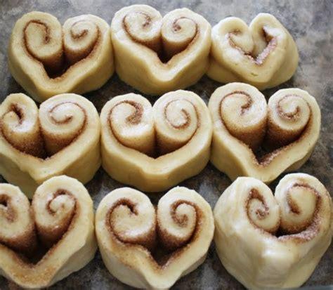 Recetas fáciles para San Valentín | PequeRecetas