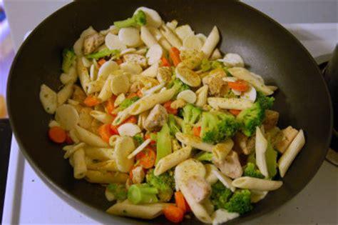 recetas light | Cocinar en casa es facilisimo.com