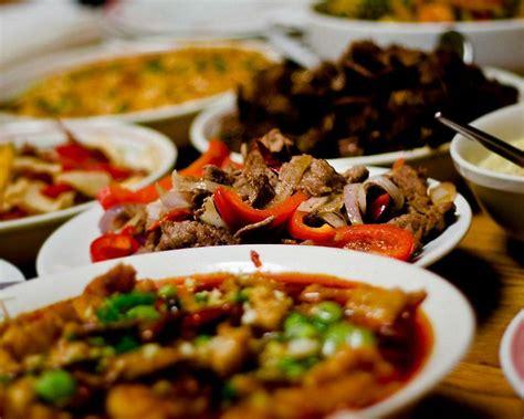recetas para cenar | facilisimo.com