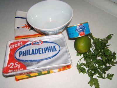 recetas para fiestas | facilisimo.com