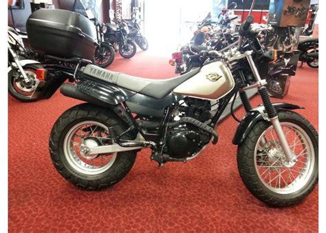 Recherche moto 125 occasion   Univers moto