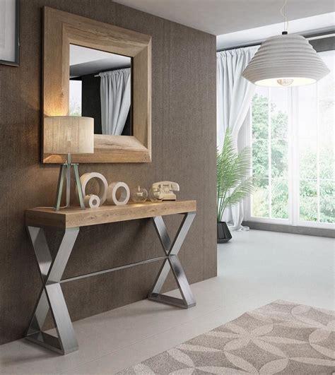 Recibidor 37 | Muebles Toscana