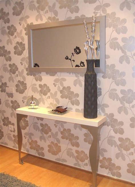 Recibidor al estilo IKEA   Decoración Sueca | Decoración ...
