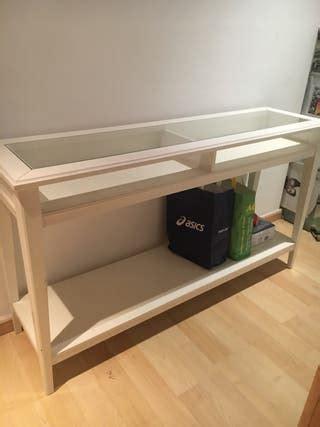 Recibidor Ikea de segunda mano en WALLAPOP