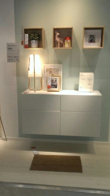 Recibidor Ikea   DECORACIÓN & HOGAR   Pinterest   Hall