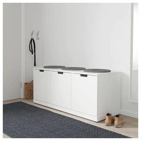 Recibidor   Ikea NORDLI   Cajones, Cómoda, Cajones ikea