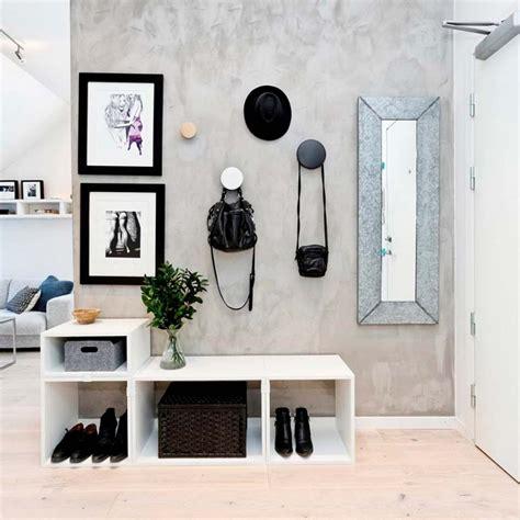 Recibidor Muebles Entrada Ikea