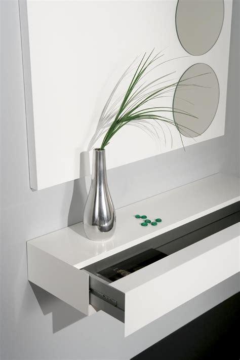 recibidores modernos   Buscar con Google | Muebles de ...