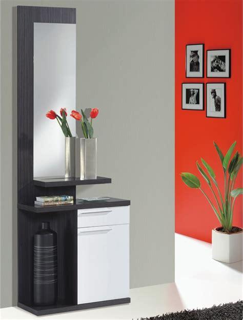 Recibidores modernos Conforama | Prodecoracion