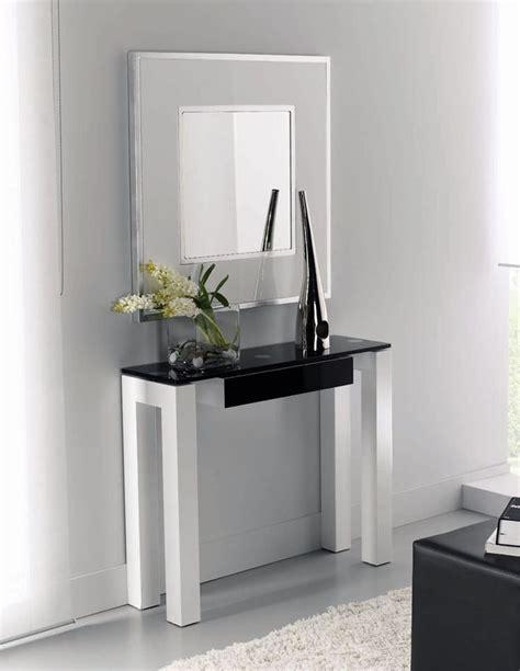 Recibidores modernos : Consola Tamis de Zache www ...