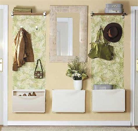 Recibidores modernos: ideas para espacios pequeños ...