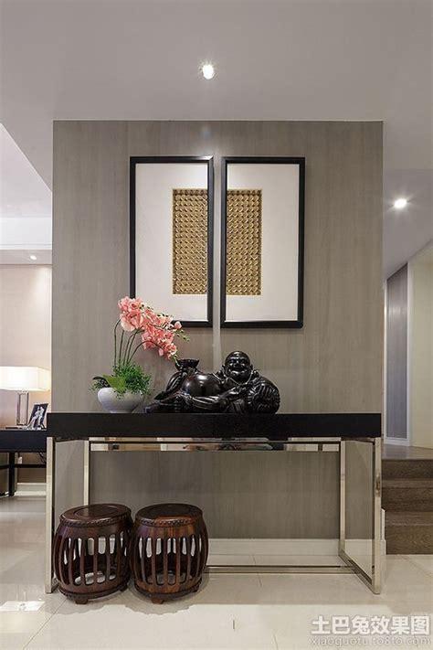 Recibidores modernos para tu casa | DECORACIÓN