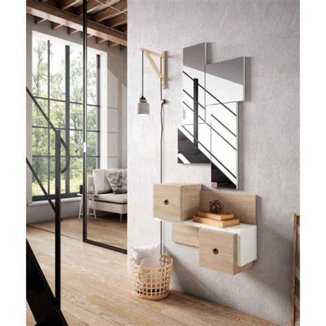 Recibidores modernos y muebles de entrada online | Centro ...