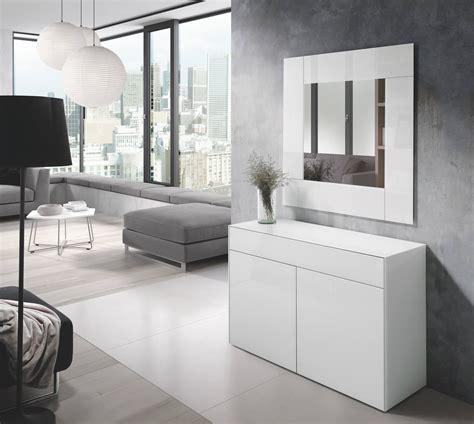 Recibidores   Muebles Industria   Muebles Barcelona