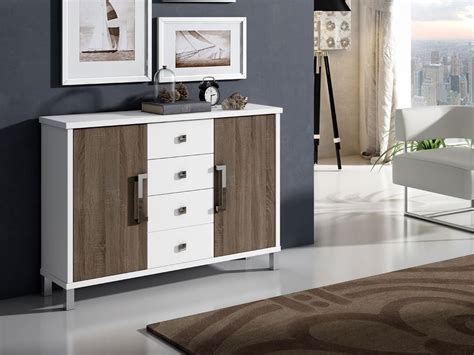 Recibidores y muebles de entrada perfectos   Estreno Casa