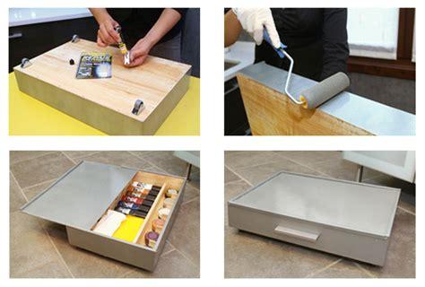 Reciclar cajas de vino: Ideas para reciclar y decorar ...