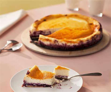 Recipe Tarta de queso  New York cheesecake  | Tarta de ...