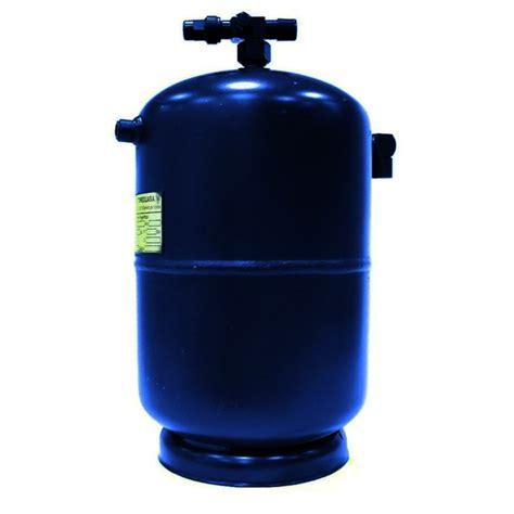 Recipiente de líquido vertical C 150 | Evaporadores ...