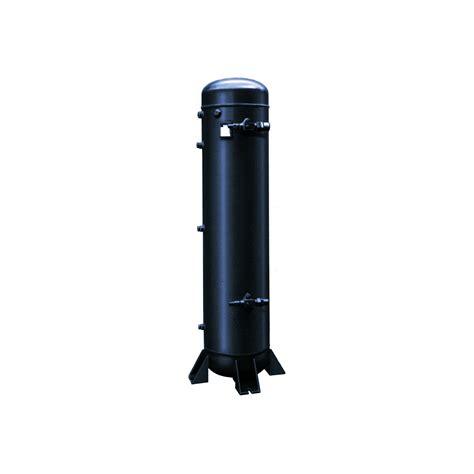 Recipiente de líquido vertical RLV 2300 | Recipientes de ...