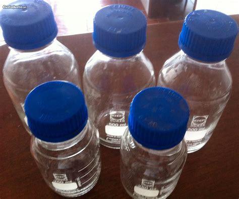 recipientes para líquidos solventes   à venda ...