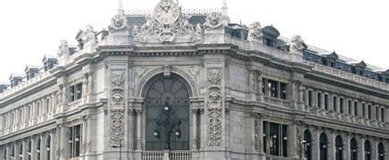 Reclamación Banco de España