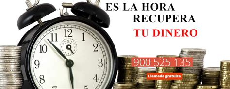 Reclamaciones al banco de EspañaReclamar Banco | Reclamar ...