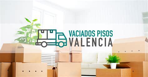 Recogida de chatarra en Valencia 2019