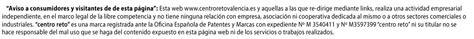 Recogida de Muebles gratis en Valencia   Centro Reto   El ...