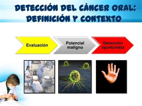 Recomendaciones clínicas basadas en la evidencia sobre la