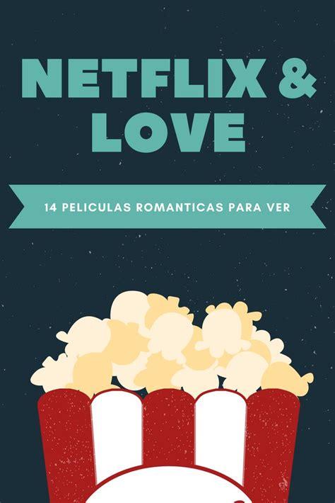 Recomendaciones de películas que puedes ver en netflix # ...