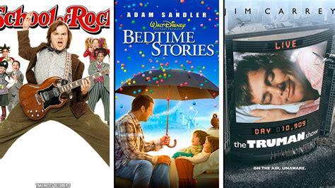 Recomendaciones Netflix: Escuela de Rock, Cuentos que no ...