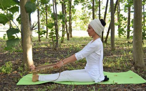 Recomendaciones para realizar una clase de kundalini yoga ...