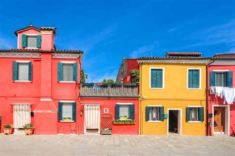 Recomendaciones para seleccionar la pintura para fachadas ...